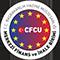 cfcu-logo
