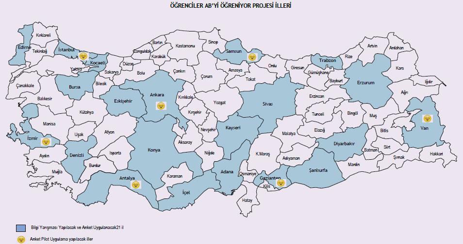 proje-harita01