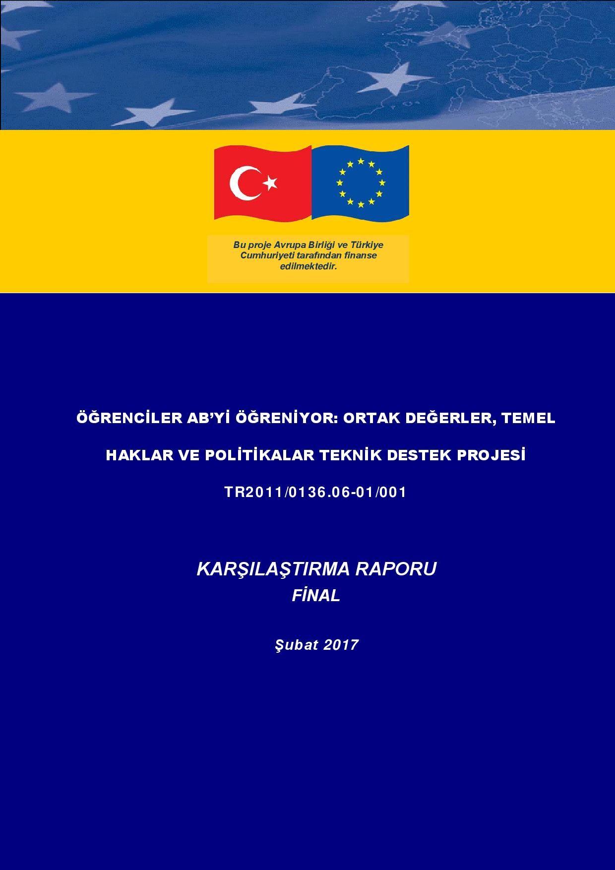 Karsilastirma_raporu_kapak