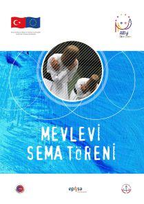 abyi_sema_brosur_web