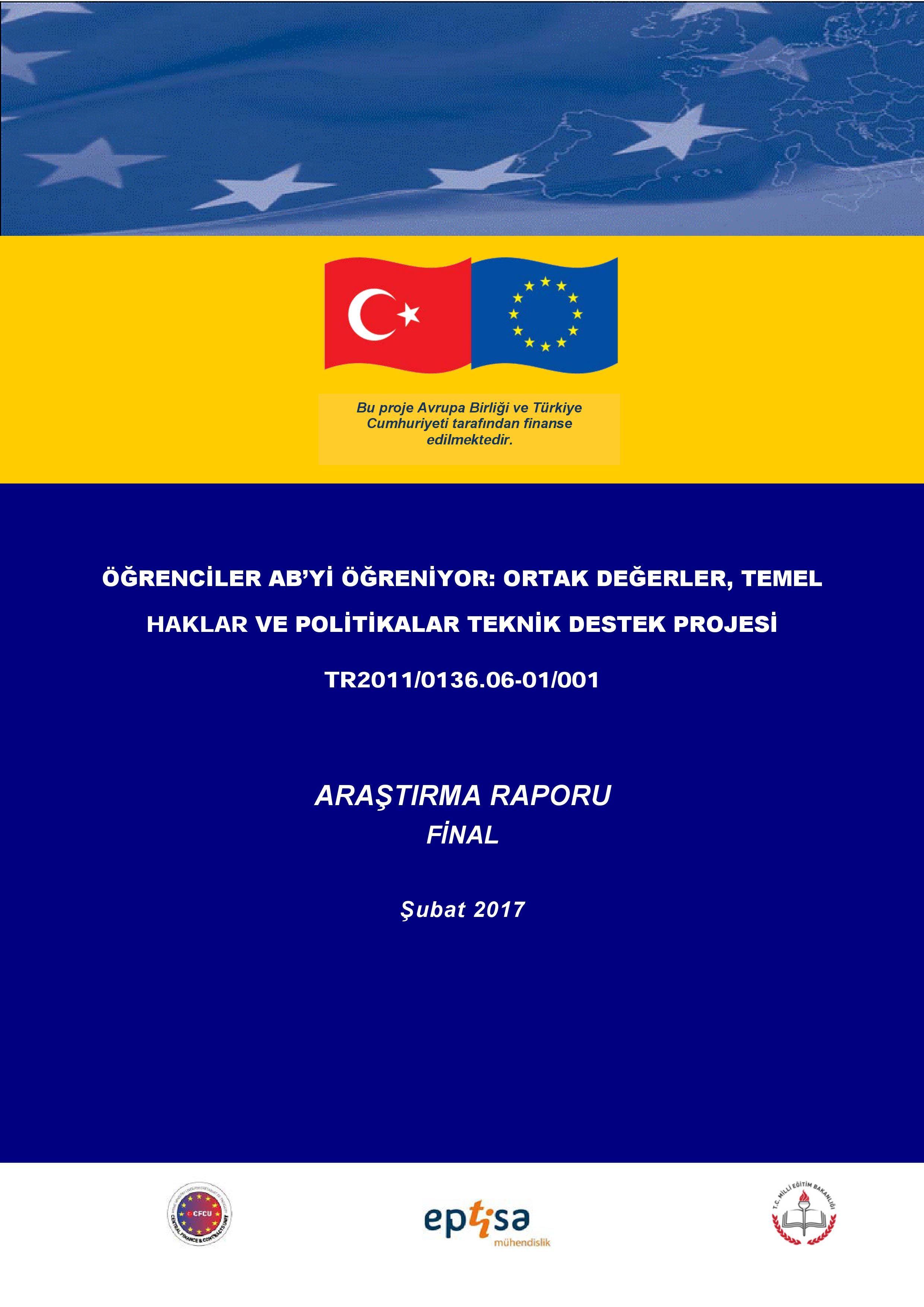 arastirma_raporu_final_kapak