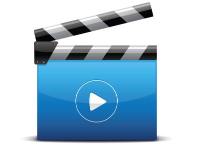 egitim-videolari
