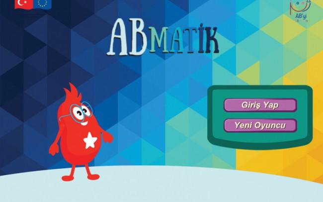 abmatik01
