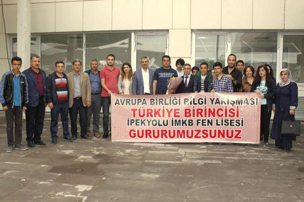 Turkiye-birincileri-Van-a-dondu-0150