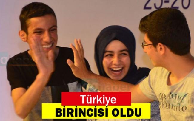 turkiye-birincisi-oldu-van-haberleri