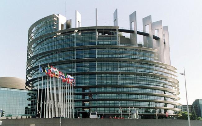 eurepean-parliament