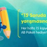 web_slider_yarisma2